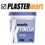 Plastermart