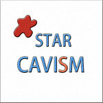 cavism-star