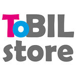 tobil-store