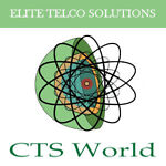 ELITE TELCO SOLUTIONS