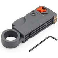 COAXIAL CABLE STRIPPER CUTTER