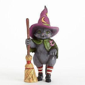 halloween witch figurines - Halloween Which