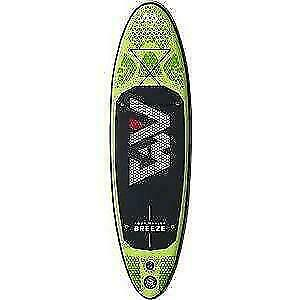 ISUP INFLATBLE PADDLE BOARDS WITH PUMP INCLUDED, PADDLE INCLUDED! BLOW OUT FACTORY SALE!COMES WITH ONE YEAR WARRANTY