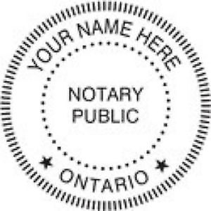 Oath find or advertise financial legal services in toronto gta 10 downtown notary public osap docs certified true copies stopboris Gallery