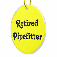 Retired Fitter- Gas Line Install -Hamilton- Booking Sat March 23