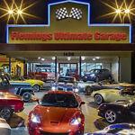 Flemings_Ultimate_Garage