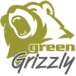 Green Grizzly UK