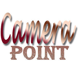 CameraPoint