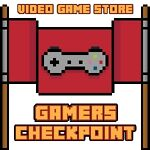 Gamers Checkpoint