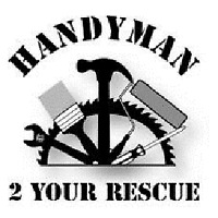 Last Minute Handyman Services