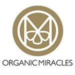 Organic Miracles