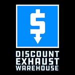 Discount Exhaust Warehouse