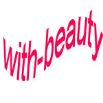 with-beauty2015