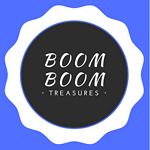 boomboomtreasure