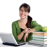 Free Online Psychology and Sociology Courses
