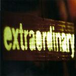 extra0rd1nary