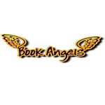 Book Angels