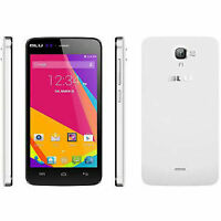 BRSND NEW BLU STUDIO C MINI UNLOCKED DUAL SIM
