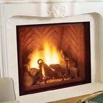 Fireplace BBQ Warehouse