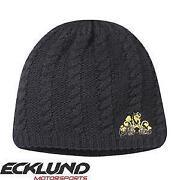 Ski Doo Hat