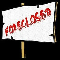 FORECLOSURE'S BANK OWNED ESTATE SALES AND MORE EMAIL FOR DETAILS