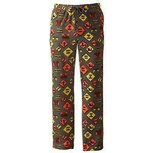 ebc09e7447 Men s Lounge Pants