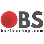 BeriBeShop