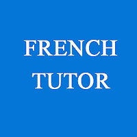 Qualified French tutor