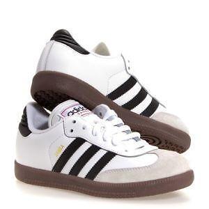 fe51ef23713 girls Indoor Soccer Shoes