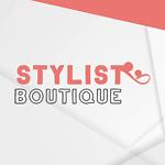 stylist_boutique