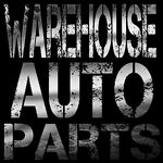 Warehouse Auto Parts
