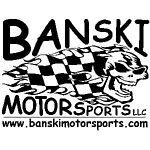 Banski MotorSports