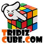 Tridiz