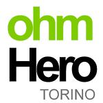 OHM HERO Best Accessories Store