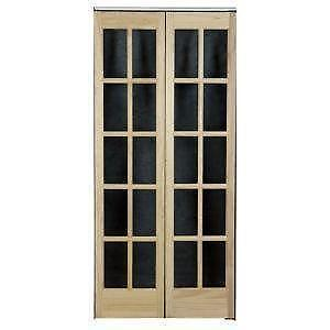 French Doors Ebay