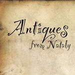Antiques from Nataly