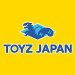 TOYZ JAPAN