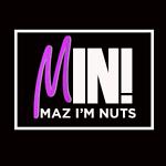 mazimnuts