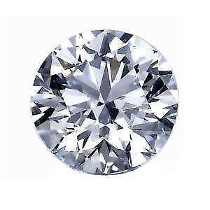 GIA Diamond   eBay
