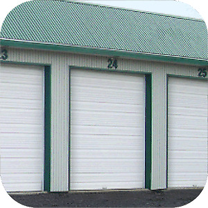 PREVENTATIVE MAINTENANCE AND PARTS SALES FOR OVERHEAD DOORS
