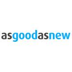 asgoodasnew-premium