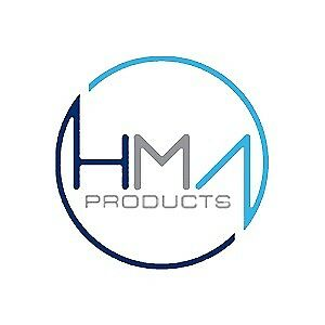 HMA products