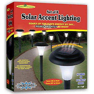 Top 10 Solar Lights Ebay