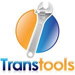 Transtools