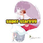super-star999