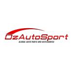Oz Autosport