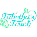 Tabetha's Touch