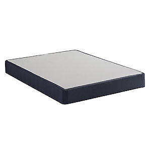 BRAND NEW SEALY QUEEN SIZE BOX FOR SALE!