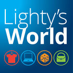 LightysWorld