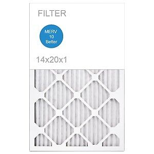 Furnace filters for sale